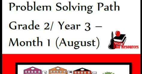 LESSON Problem Solving 5-4 Regrouping to Subtract Mixed
